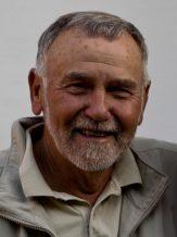 Carlotto Persson