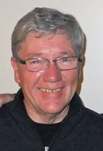 Reidar Andersson
