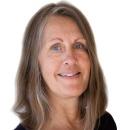 Lena Lindström