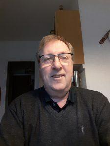 Lennart Nyberg