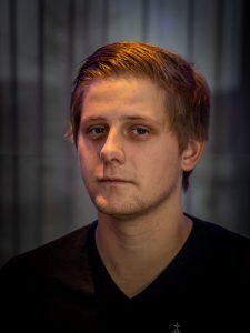 Jakob Remon