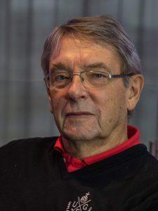 Sören Ohlsson