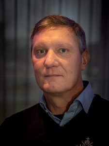 Stefan Ståhl